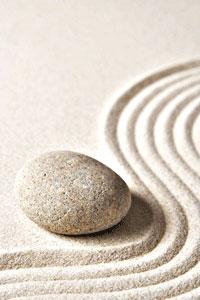 stein-im-sand